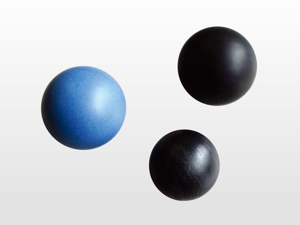 MPFゴム球製品情報【金属検知機・X線検知機で検知できるゴム・プラスチック製品MPフーズ 公式サイト】
